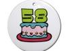58 лет