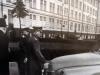 История ГАЗ