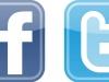 WV-District-Logo-w-Facebook-Twitter