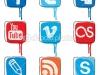 dep_12083105-Social-Media-Concept
