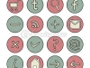 dep_14626539-Icons-or-web-buttons-set-doodle-hand-drawn-illustration