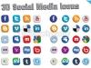 dep_18532193-3D-Social-Media-Icons-2