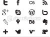 dep_20190689-60-Black-White-Social-Media-Icons