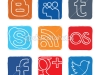 dep_21681989-Set-colored-vector-icons-of-social-networks