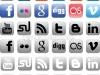 dep_5194362-Social-Media-Icons