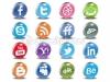 dep_5686144-Glossy-Vector-Social-3d-Icons