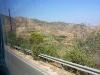 Путь на Киккос