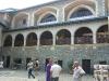 Киккоский монастырь