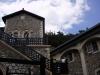 Священный царский и ставропигиальный монастырь Киккской иконы Божией Матери