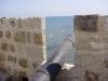 Защитный форт Ларнаки
