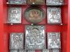 Турецкие христианские иконы