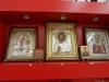 Старинные иконы в Демре
