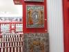 Старинные православные иконы