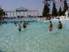 Большой бассейн Аквапарка