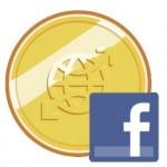 Новая валюта фейсбука