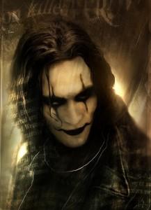 Социальный вампир